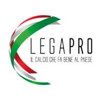 Logo_LegaPro_Esteso_Payoff_colore-su-bianco_BGB-scaled