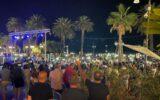 folla per Aka7even