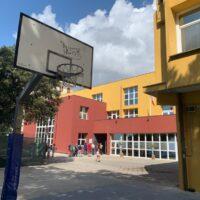scuola bogliasco 2
